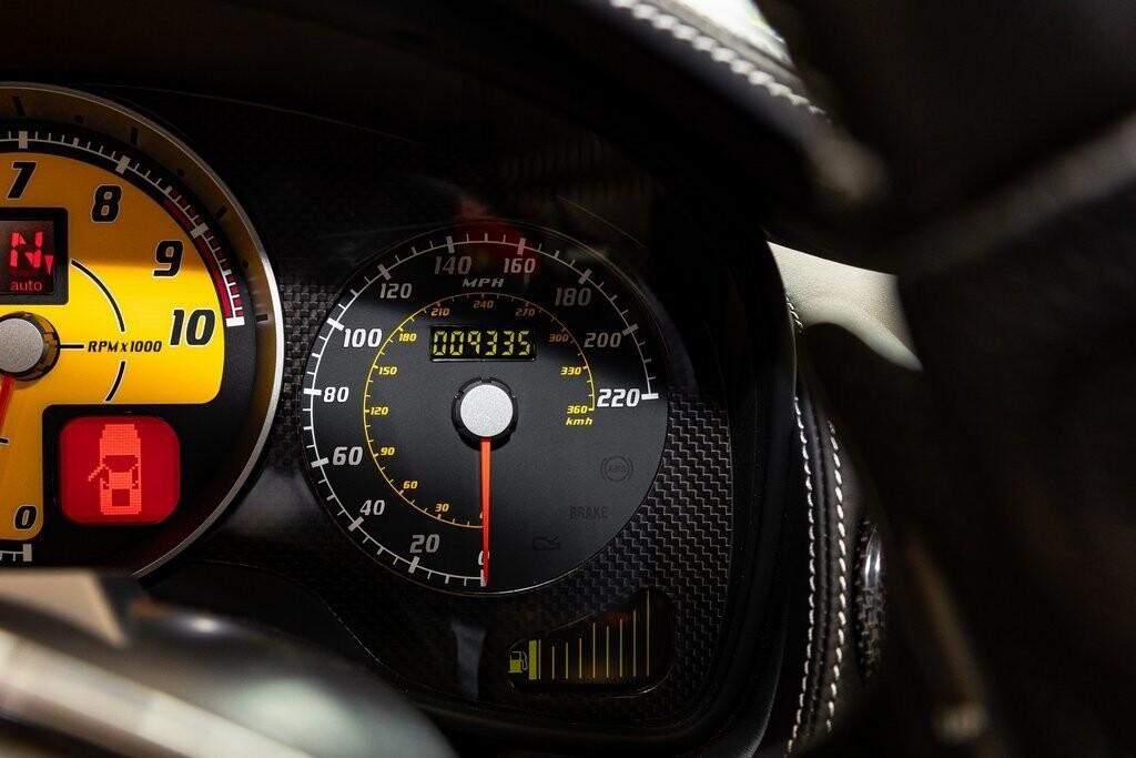 2008 Ferrari 430 Scuderia image _6139b175bd2636.09589051.jpg