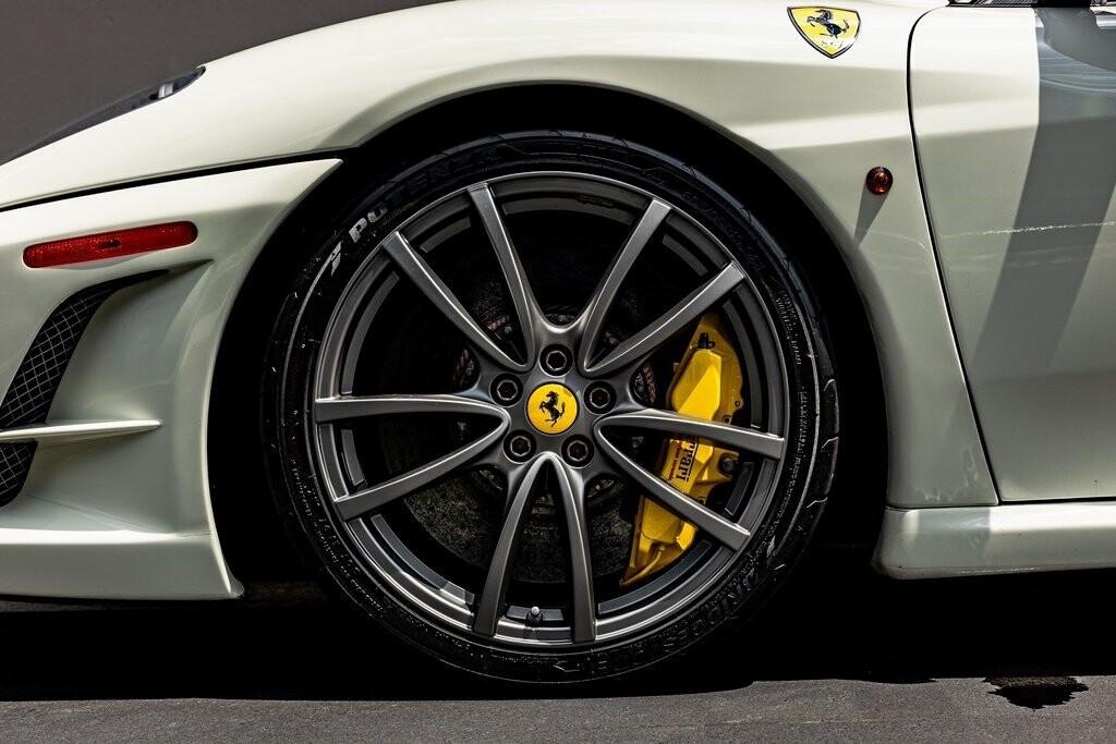 2008 Ferrari 430 Scuderia image _6139b17d1e8915.17976639.jpg
