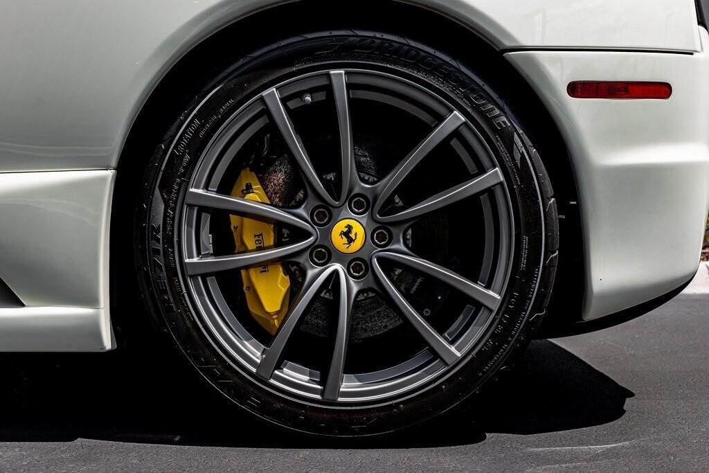2008 Ferrari 430 Scuderia image _6139b17ea73464.02371760.jpg
