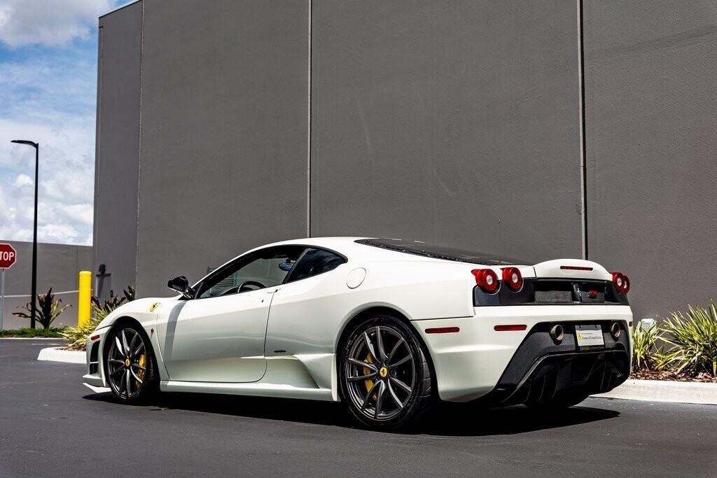 2008 Ferrari 430 Scuderia image _6139b17f4a7d78.66068228.jpg