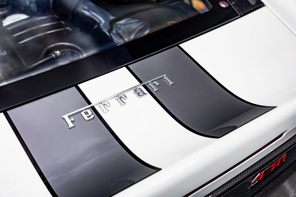 2008 Ferrari 430 Scuderia image _6139b182d90752.07720543.jpg
