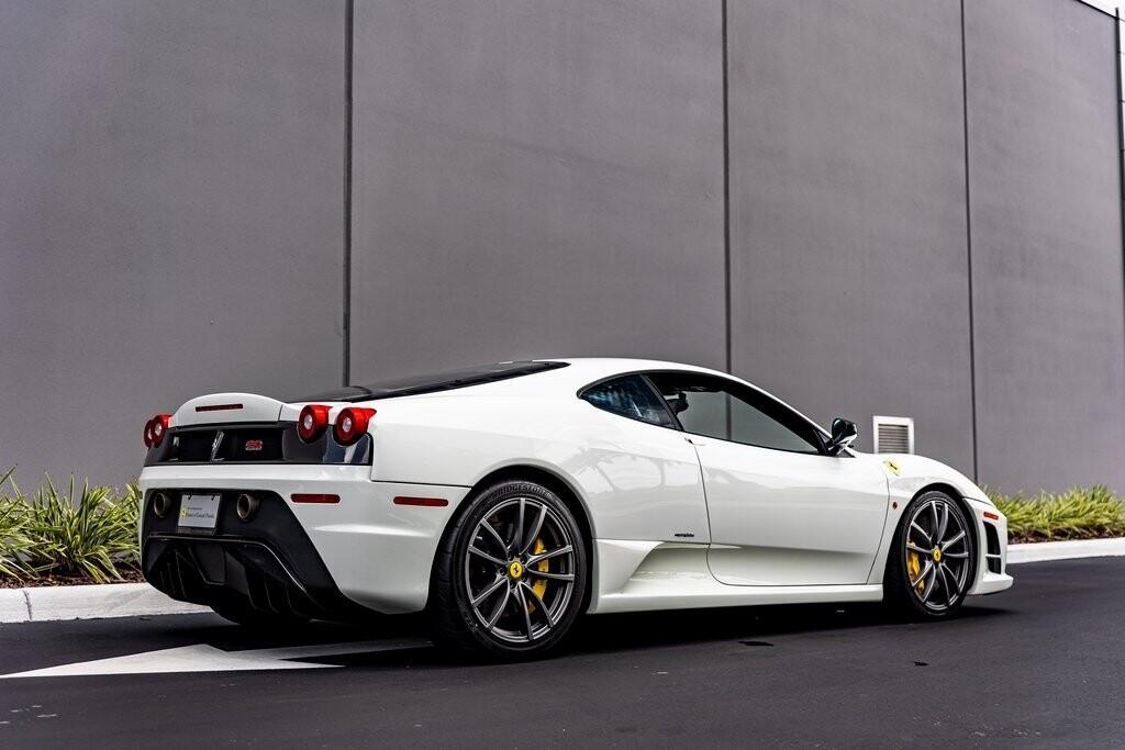 2008 Ferrari 430 Scuderia image _6139b183c00fc9.20321090.jpg