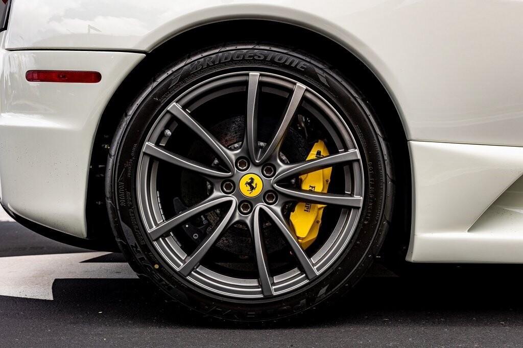 2008 Ferrari 430 Scuderia image _6139b18547f5a9.11892756.jpg