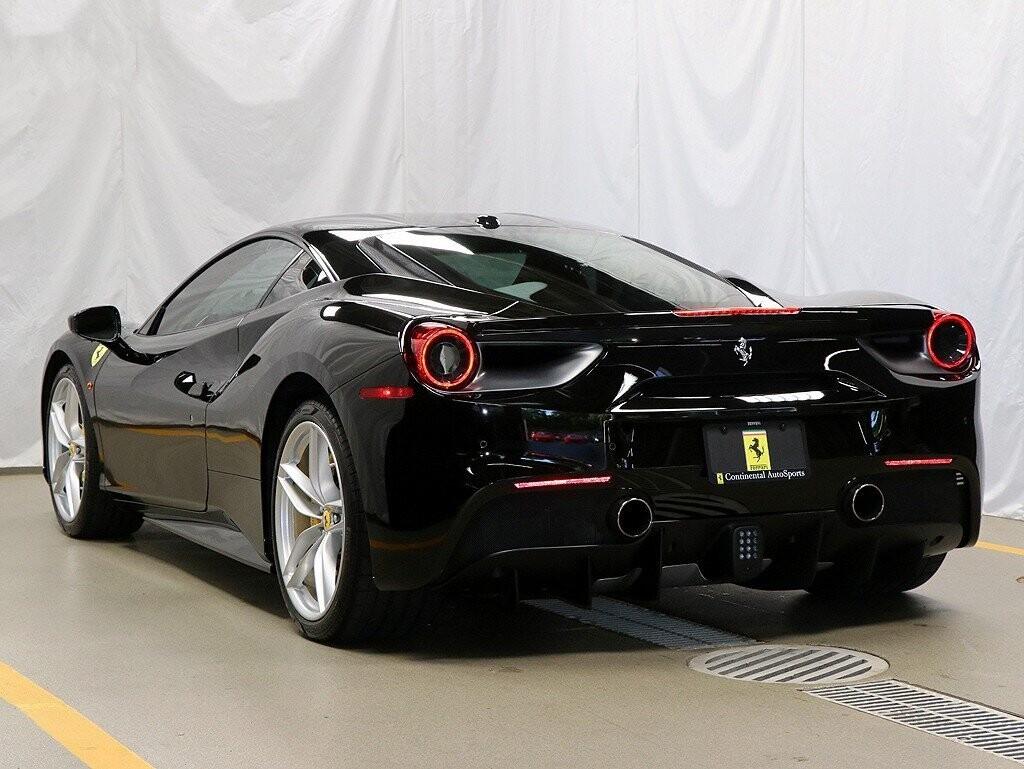 2017 Ferrari 488 GTB image _613b027374cb95.24203255.jpg