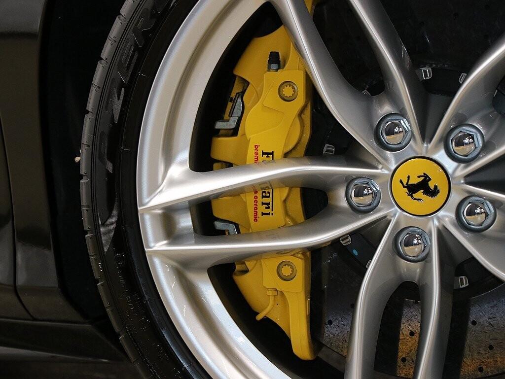 2017 Ferrari 488 GTB image _613b0277c01952.20435361.jpg