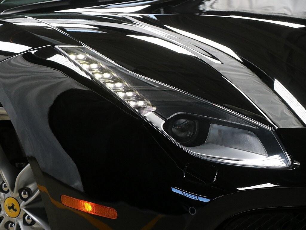 2017 Ferrari 488 GTB image _613b0278547419.57714900.jpg