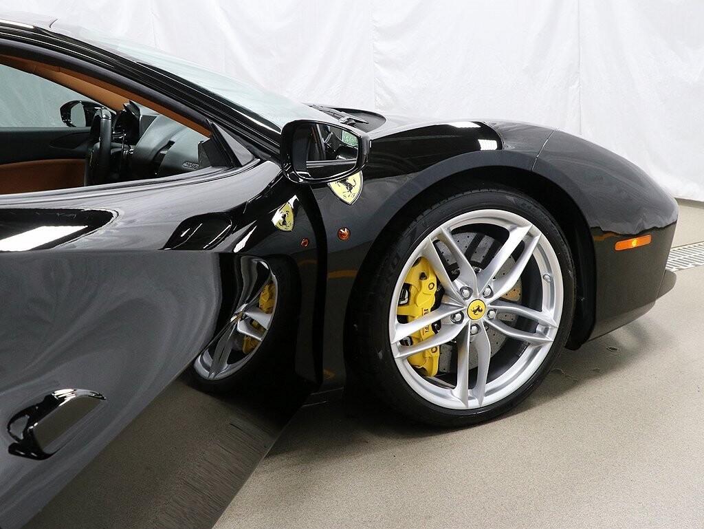 2017 Ferrari 488 GTB image _613b027bb88f25.48549011.jpg