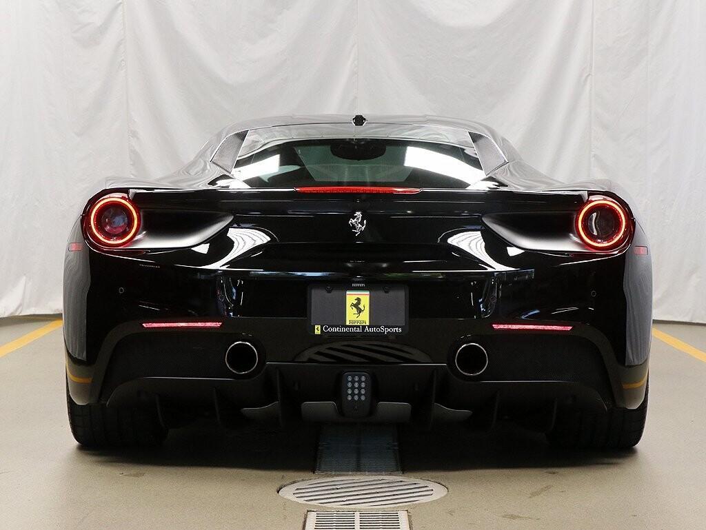 2017 Ferrari 488 GTB image _613b027d91d912.86463077.jpg