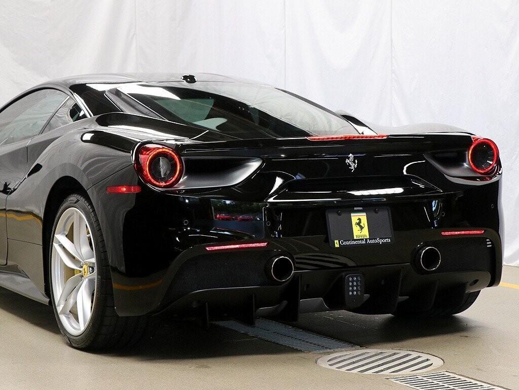 2017 Ferrari 488 GTB image _613b027e82eaa2.77245528.jpg