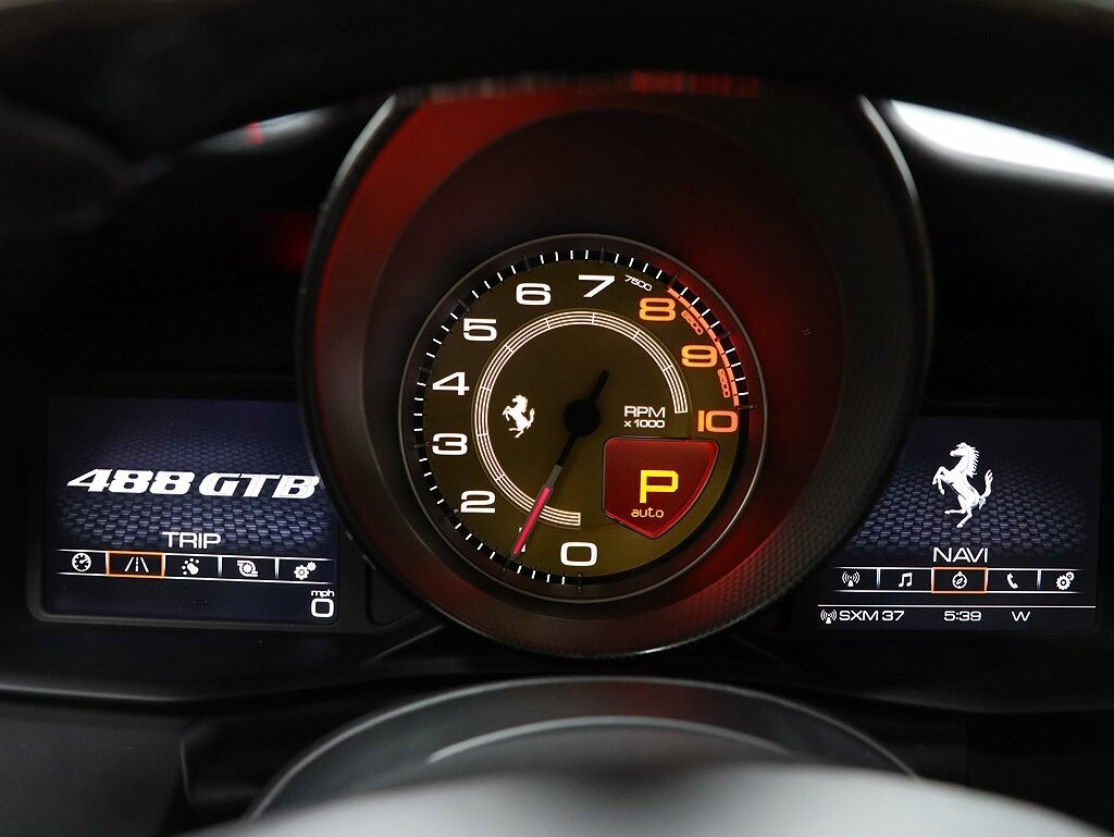 2017 Ferrari 488 GTB image _613b0282dba2e5.00937699.jpg
