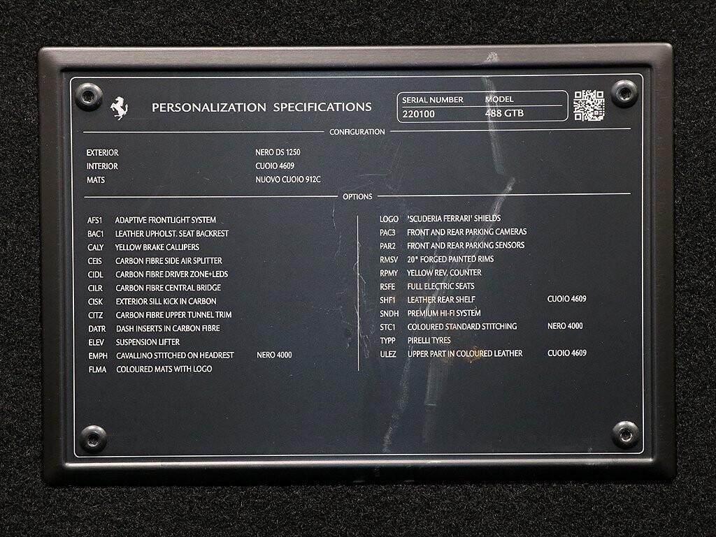 2017 Ferrari 488 GTB image _613b028c254c52.61482373.jpg