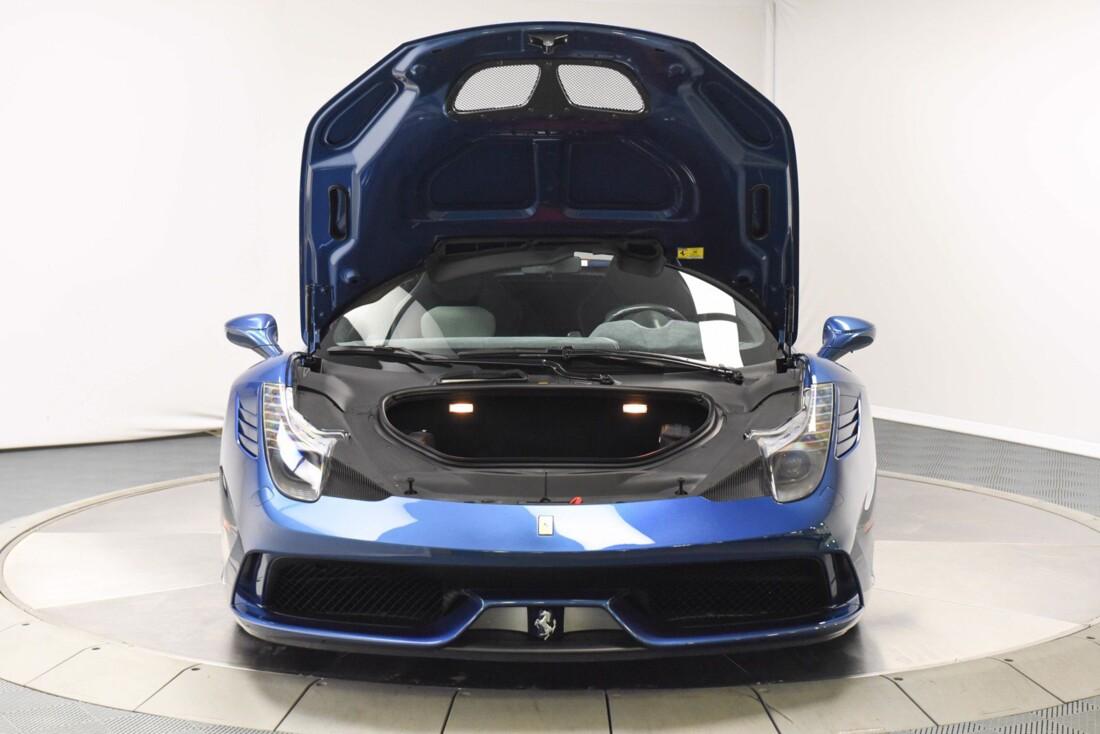 2015 Ferrari 458 Speciale image _613b044d96db11.26938884.jpg