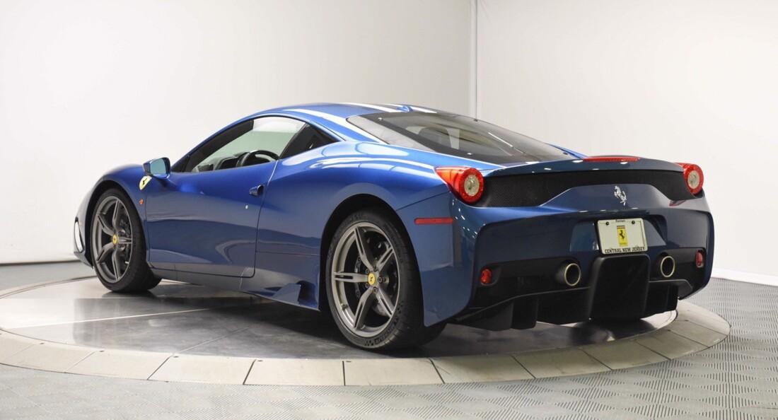 2015 Ferrari 458 Speciale image _613b04516ca7e7.73208429.jpg