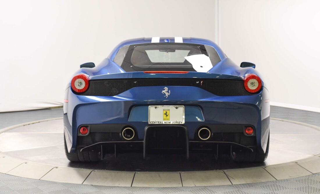 2015 Ferrari 458 Speciale image _613b0452311dc0.49712536.jpg
