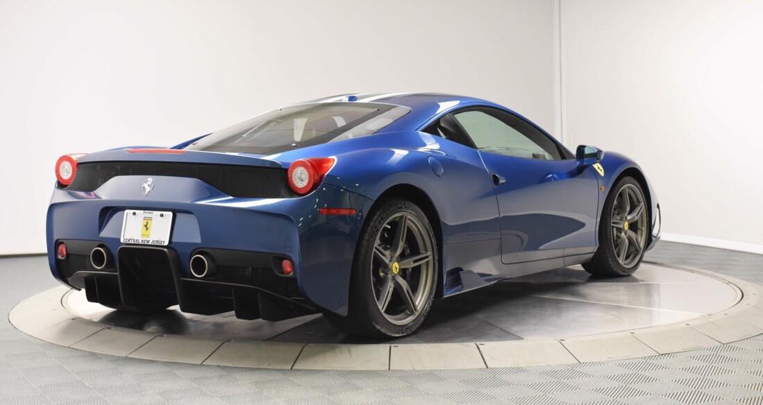 2015 Ferrari 458 Speciale image _613b0452e68ef4.70170055.jpg