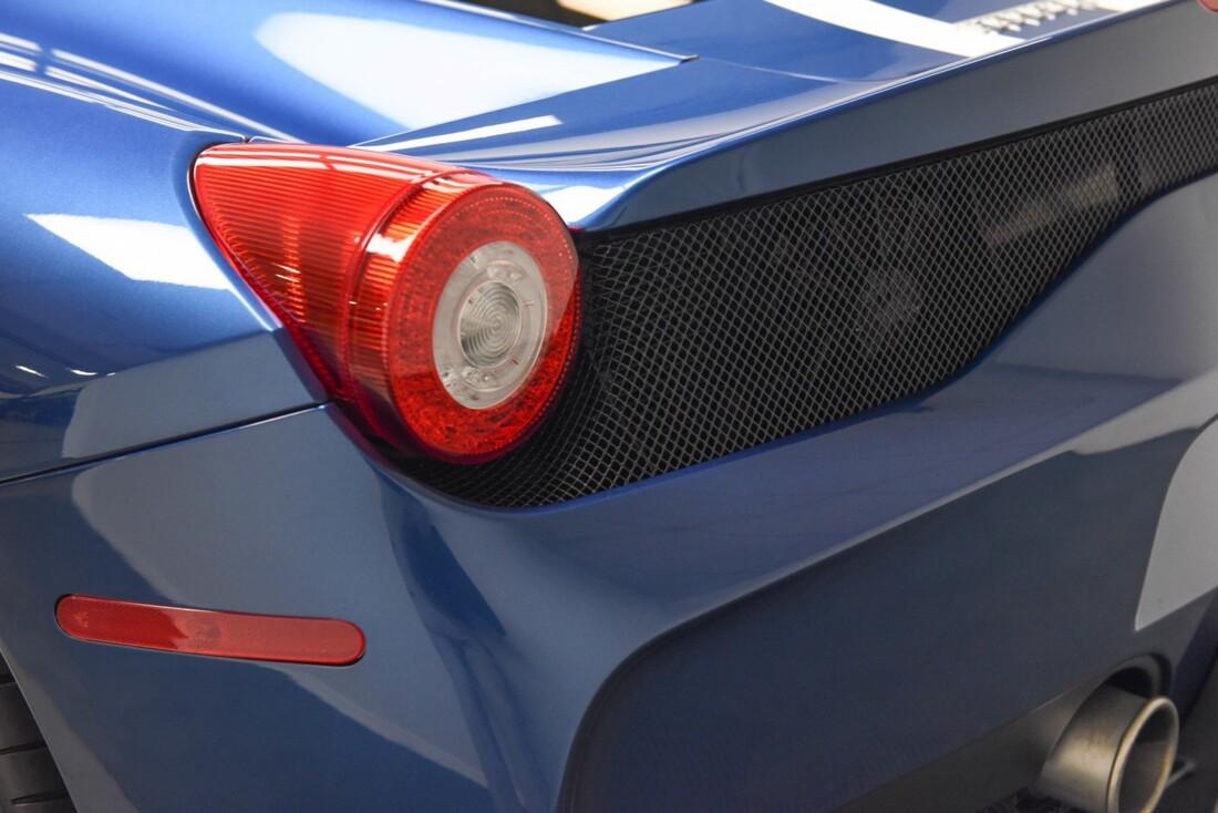 2015 Ferrari 458 Speciale image _613b0455ac7e20.11620636.jpg