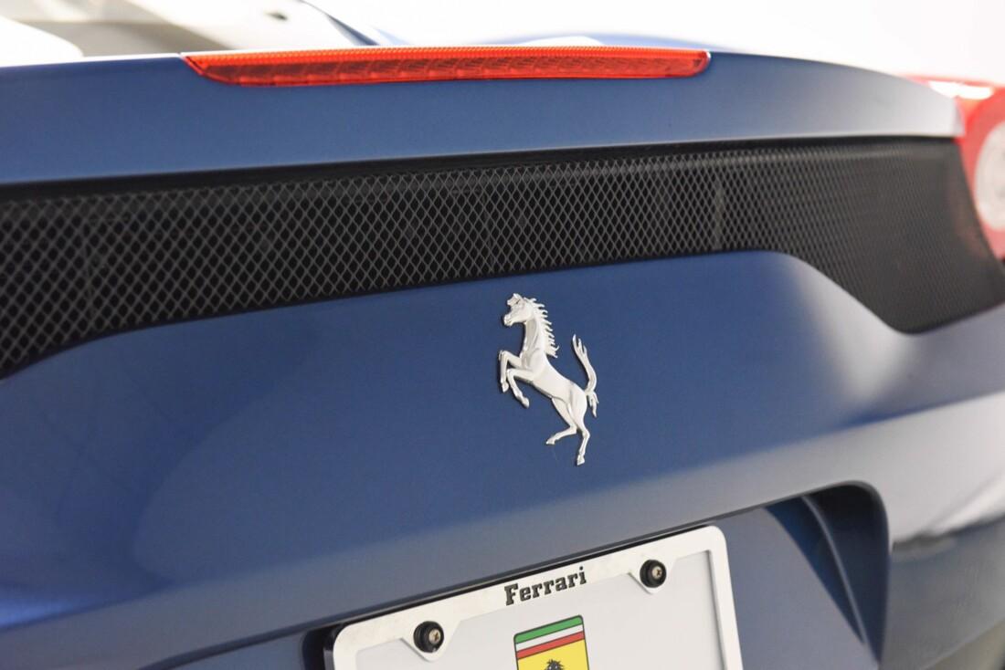 2015 Ferrari 458 Speciale image _613b0456805898.28653670.jpg