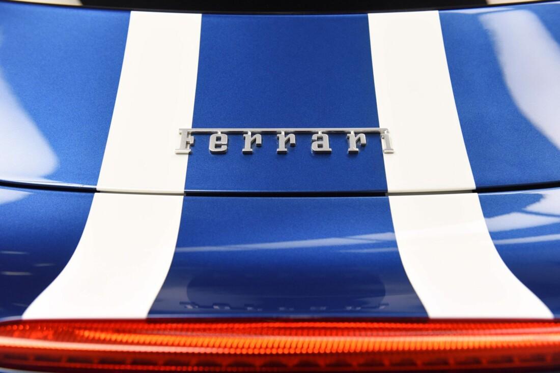 2015 Ferrari 458 Speciale image _613b04575d5f03.56912144.jpg