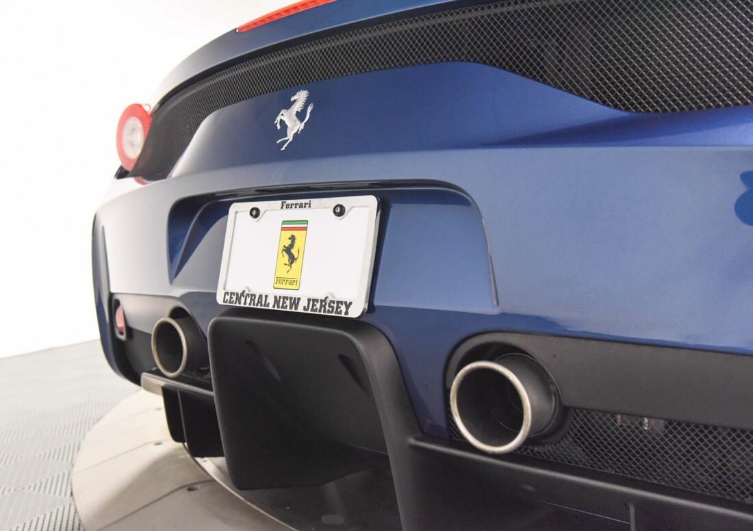 2015 Ferrari 458 Speciale image _613b04597987b3.36173123.jpg