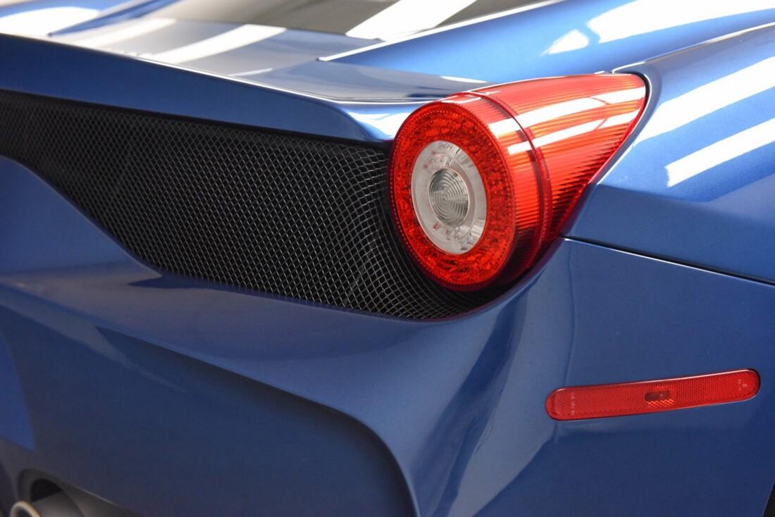 2015 Ferrari 458 Speciale image _613b045ac8bbb1.56713337.jpg
