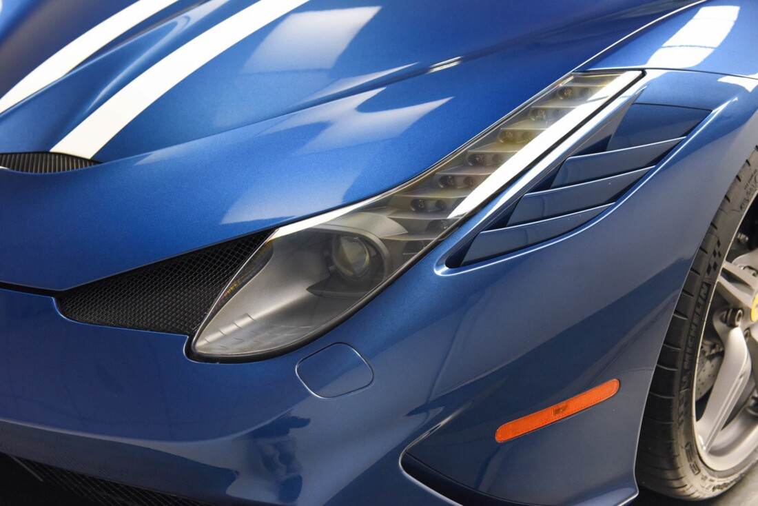 2015 Ferrari 458 Speciale image _613b0460f1d797.12205806.jpg