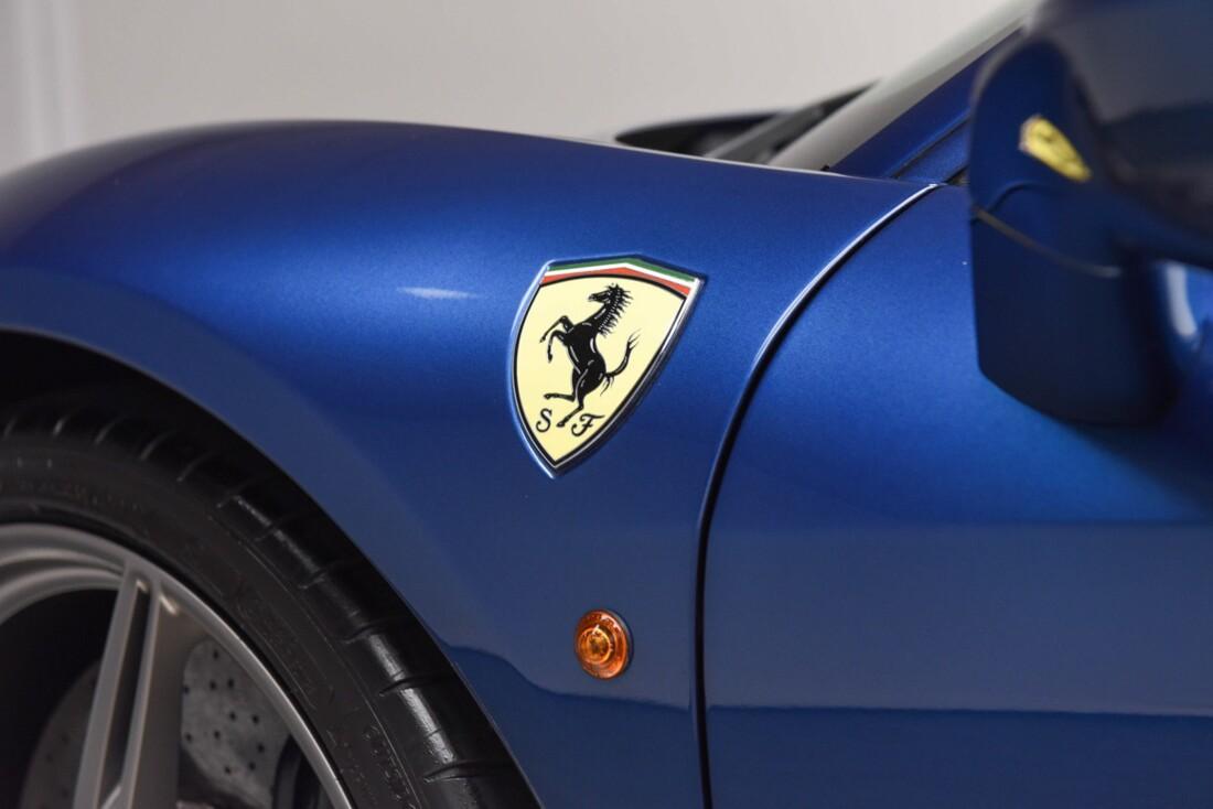 2015 Ferrari 458 Speciale image _613b04625f9137.68429675.jpg
