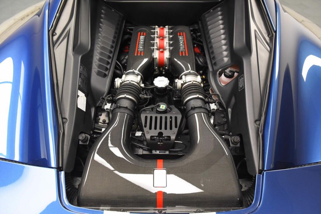 2015 Ferrari 458 Speciale image _613b046323c5c2.04322228.jpg