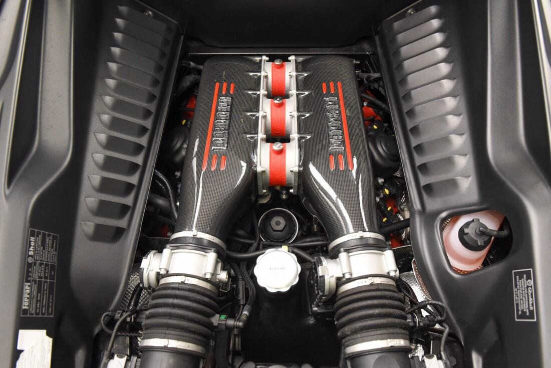 2015 Ferrari 458 Speciale image _613b046413dc74.75247233.jpg