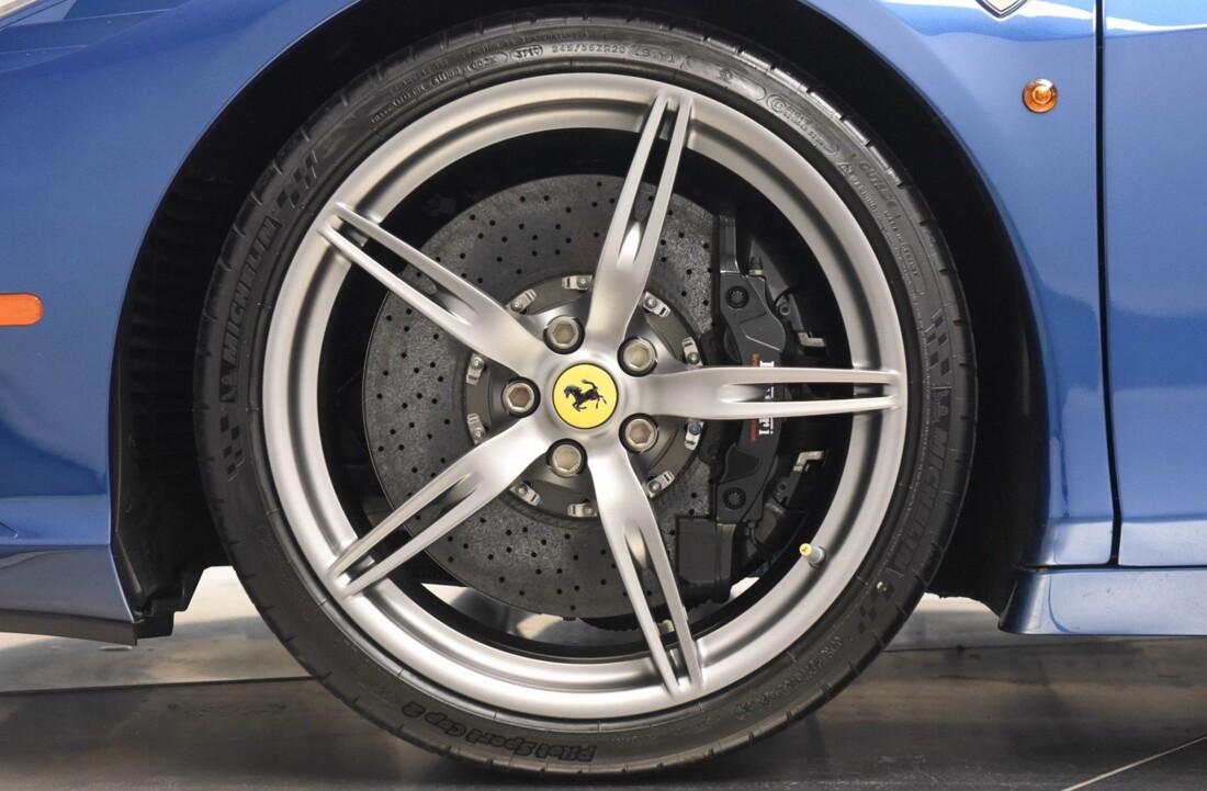 2015 Ferrari 458 Speciale image _613b0465124db1.98409795.jpg
