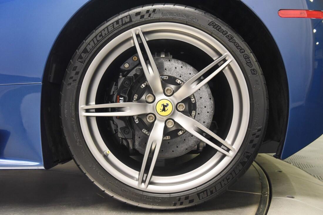 2015 Ferrari 458 Speciale image _613b0465e4f505.72038463.jpg