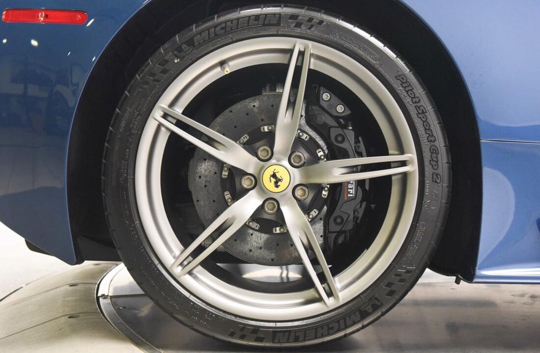 2015 Ferrari 458 Speciale image _613b0466d5b7d9.01611430.jpg