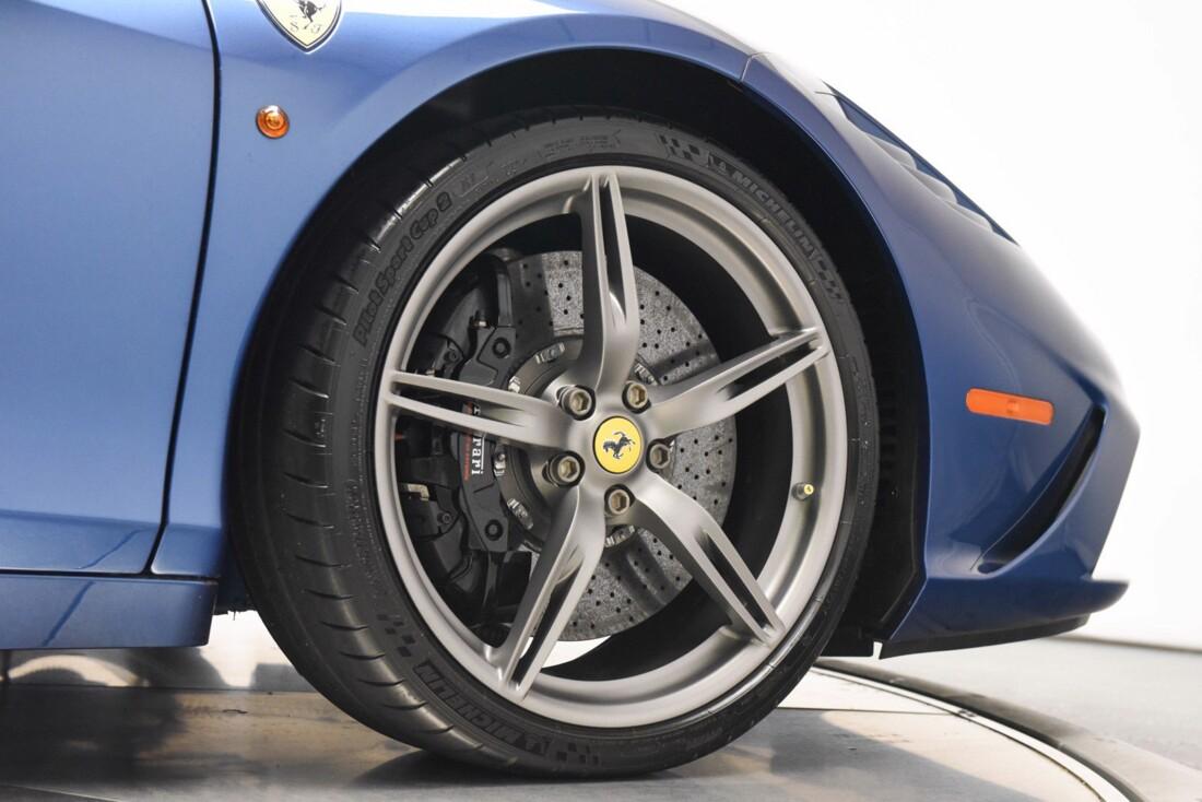 2015 Ferrari 458 Speciale image _613b0467d3d272.85356755.jpg