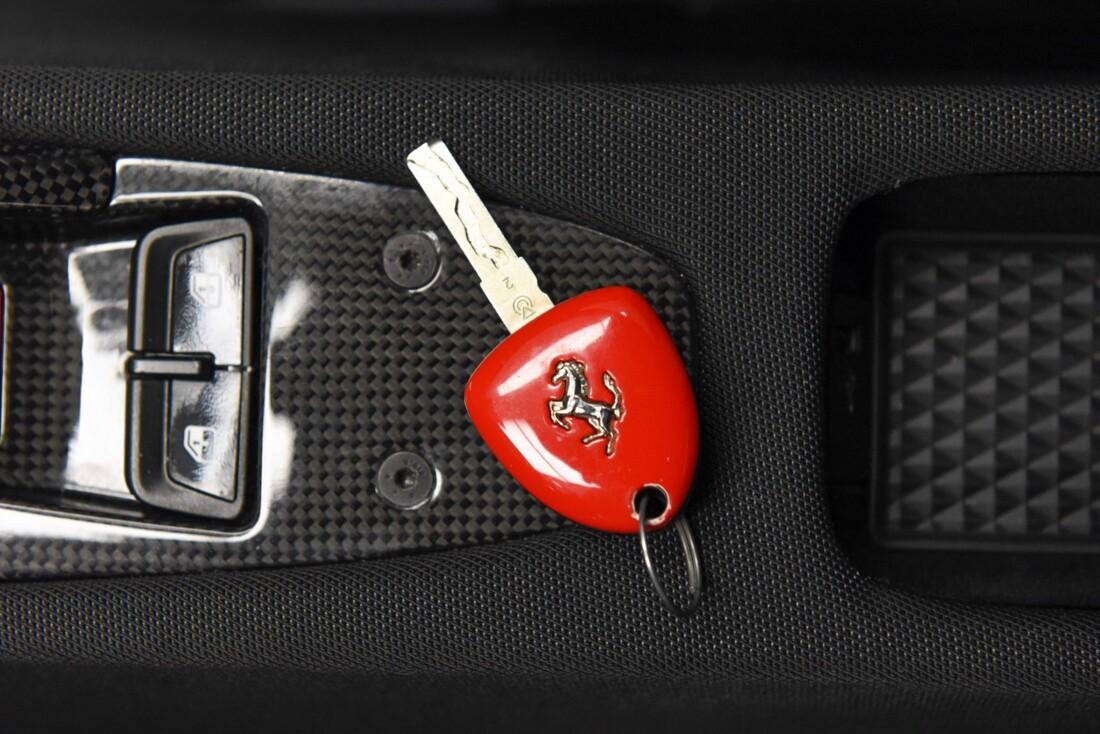 2015 Ferrari 458 Speciale image _613b0468970e70.82129173.jpg