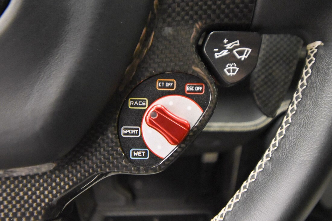2015 Ferrari 458 Speciale image _613b046fe56431.06011396.jpg