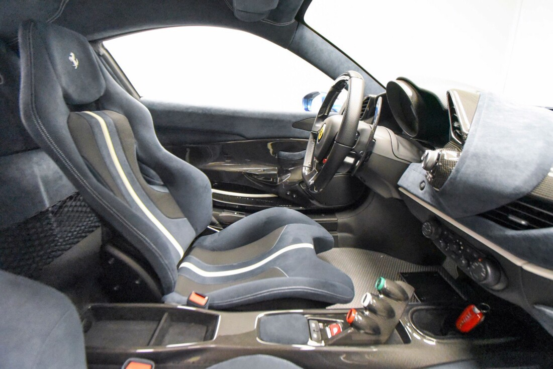 2020 Ferrari  488 Pista image _613b04c5111ab3.38165063.jpg