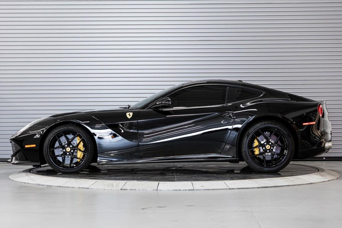 2017 Ferrari F12berlinetta image _613c545ecff4f3.51864220.jpg