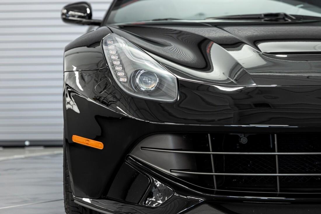 2017 Ferrari F12berlinetta image _613c5460654c47.83454109.jpg