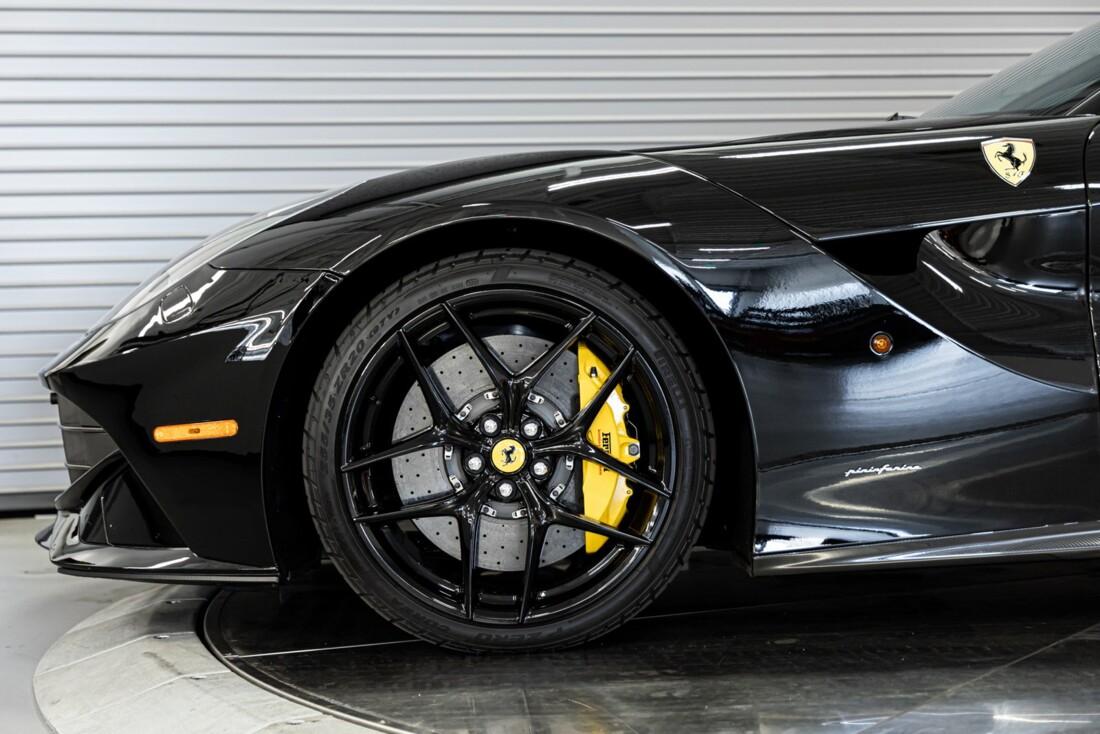 2017 Ferrari F12berlinetta image _613c5462a89398.17388784.jpg
