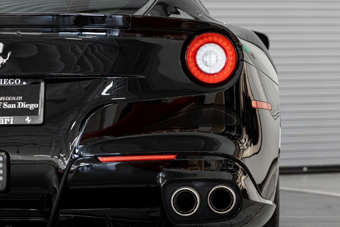 2017 Ferrari F12berlinetta image _613c5465296158.22182249.jpg