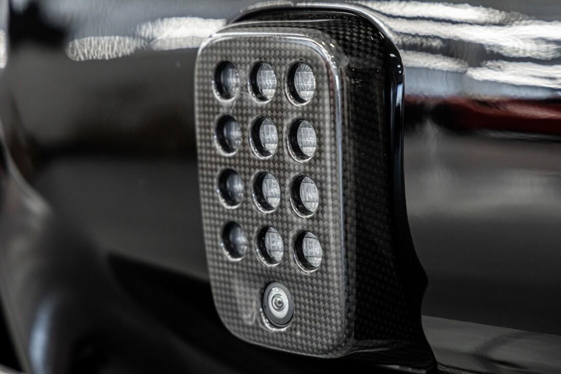 2017 Ferrari F12berlinetta image _613c5466b579d3.71825922.jpg