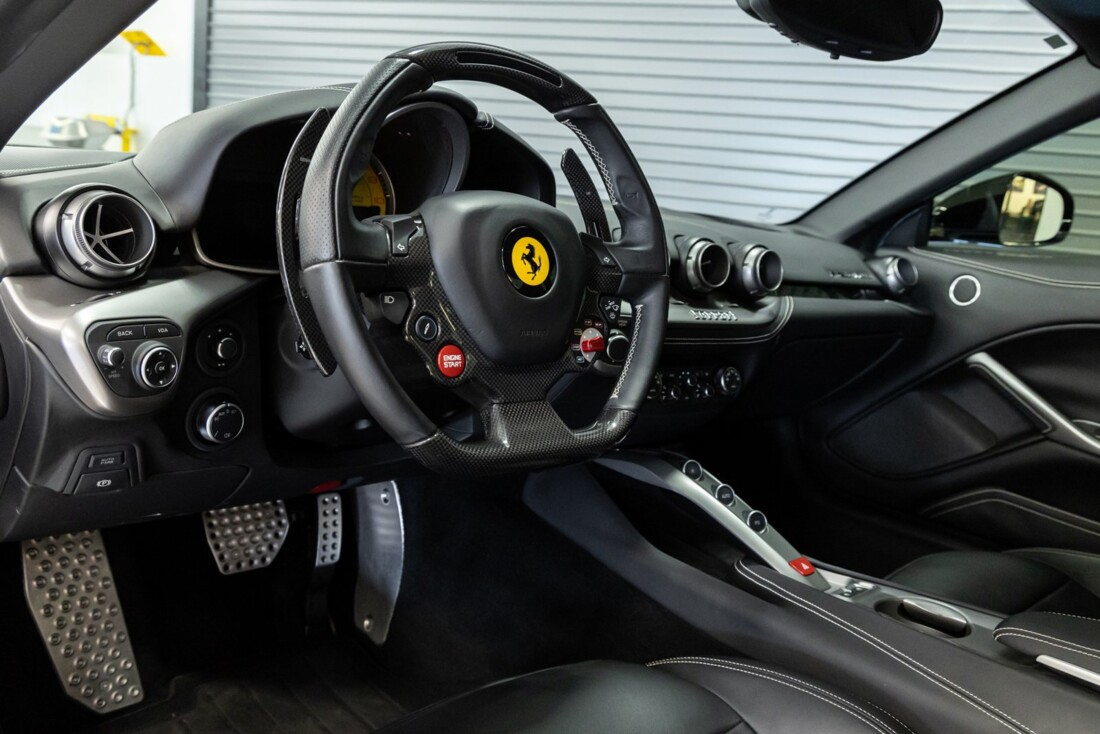 2017 Ferrari F12berlinetta image _613c54679b2457.77752495.jpg