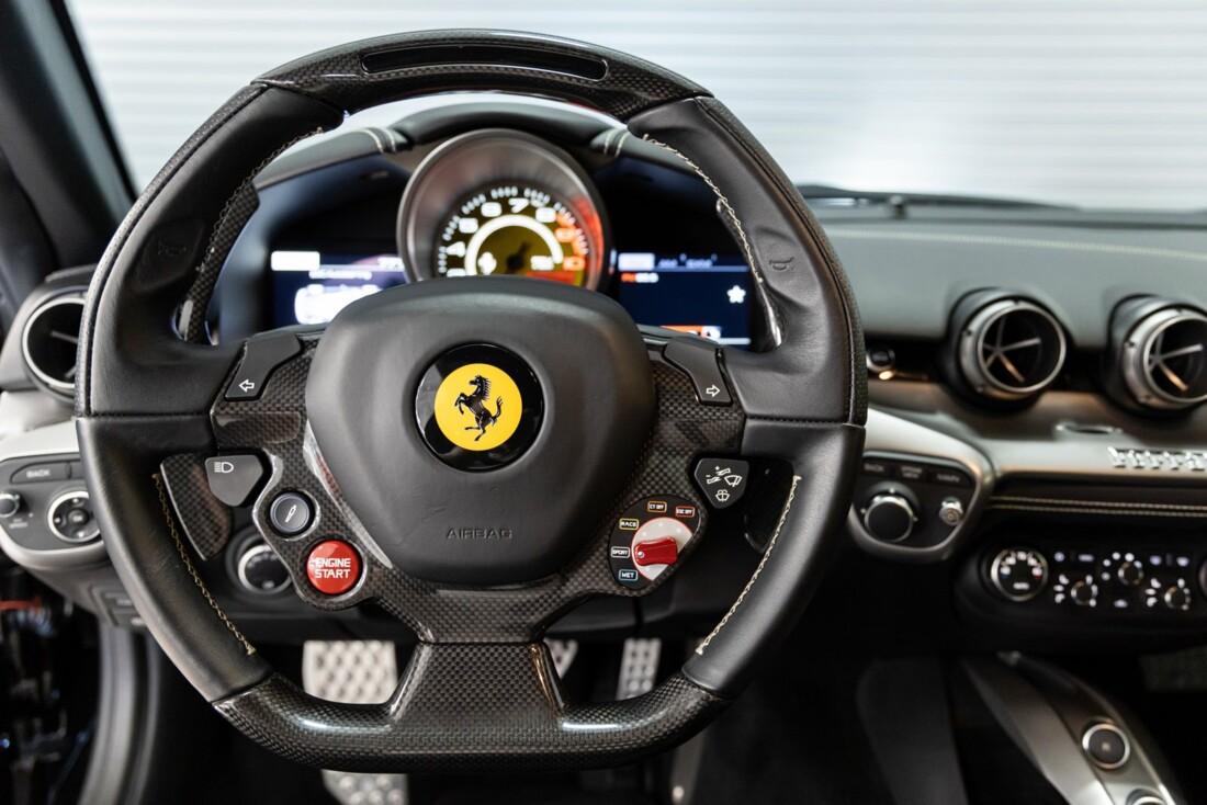2017 Ferrari F12berlinetta image _613c546a0e7cb7.38776453.jpg