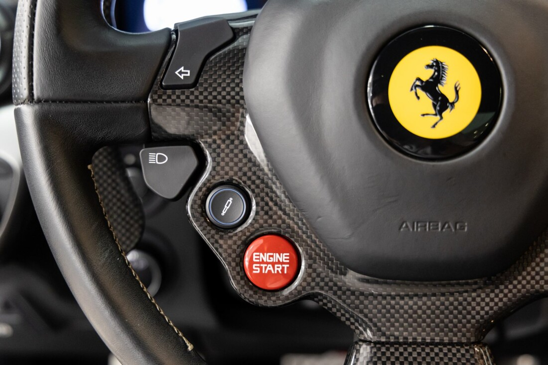 2017 Ferrari F12berlinetta image _613c546acd6c77.20169515.jpg