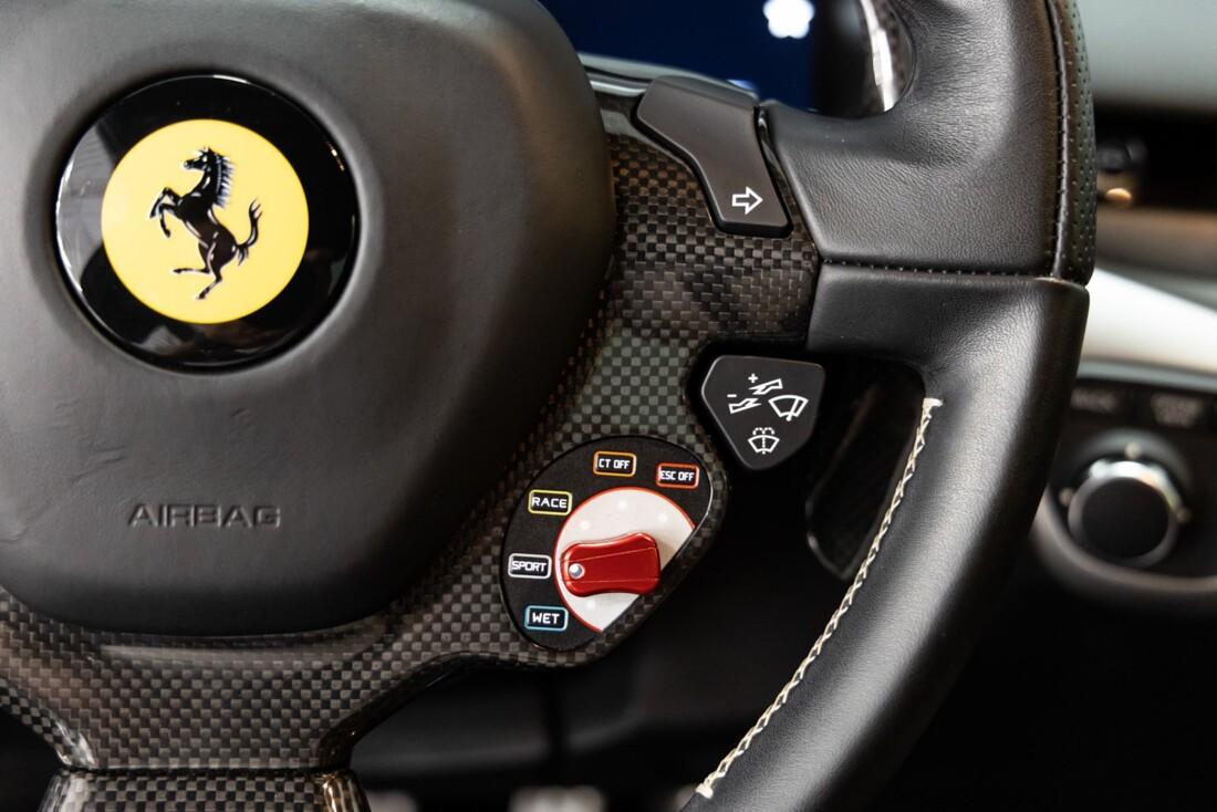 2017 Ferrari F12berlinetta image _613c546ba49f67.67844040.jpg
