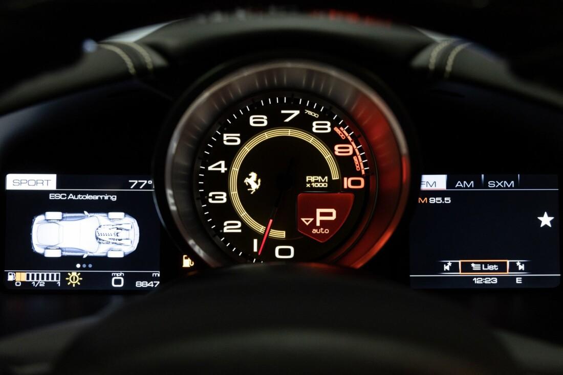 2017 Ferrari F12berlinetta image _613c546d567297.66531576.jpg