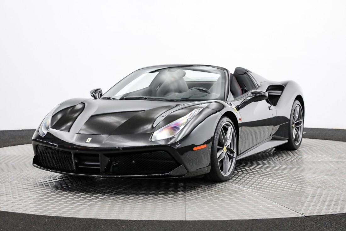 2018 Ferrari 488 Spider image _613c5479245d37.83450750.jpg