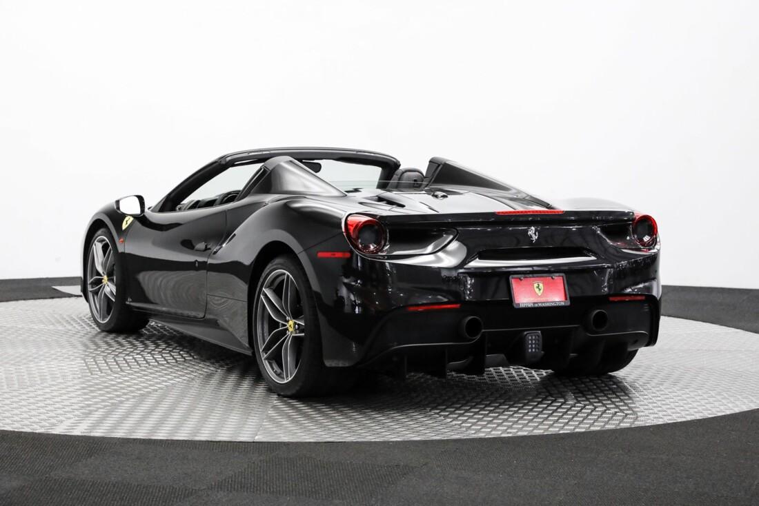 2018 Ferrari 488 Spider image _613c547a118af5.33404424.jpg