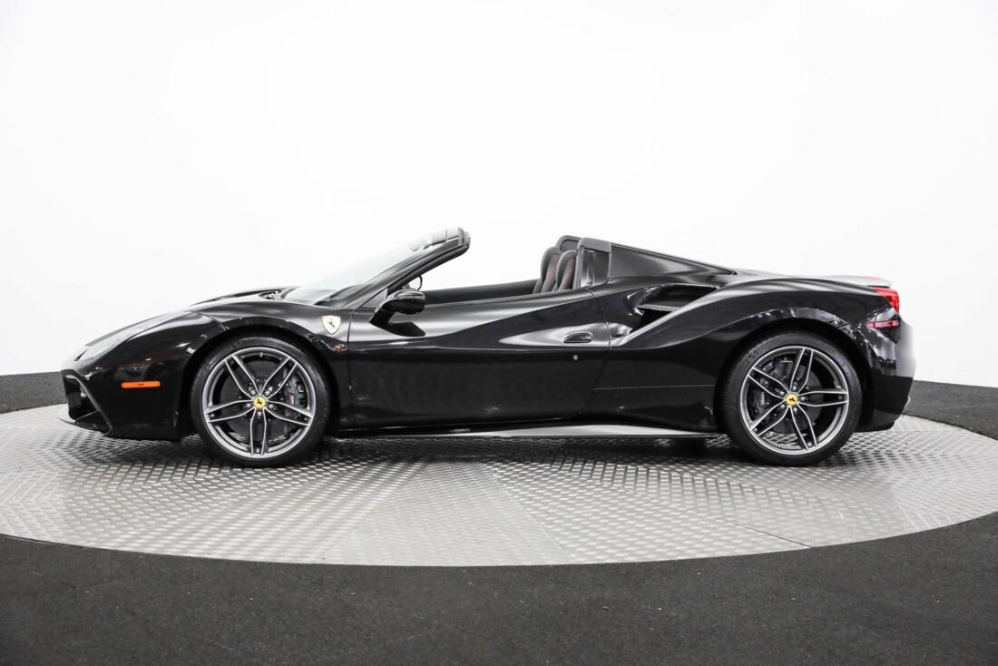 2018 Ferrari 488 Spider image _613c547ac5c9f9.05158525.jpg