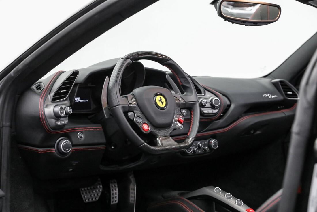 2018 Ferrari 488 Spider image _613c547b9e0245.11086078.jpg