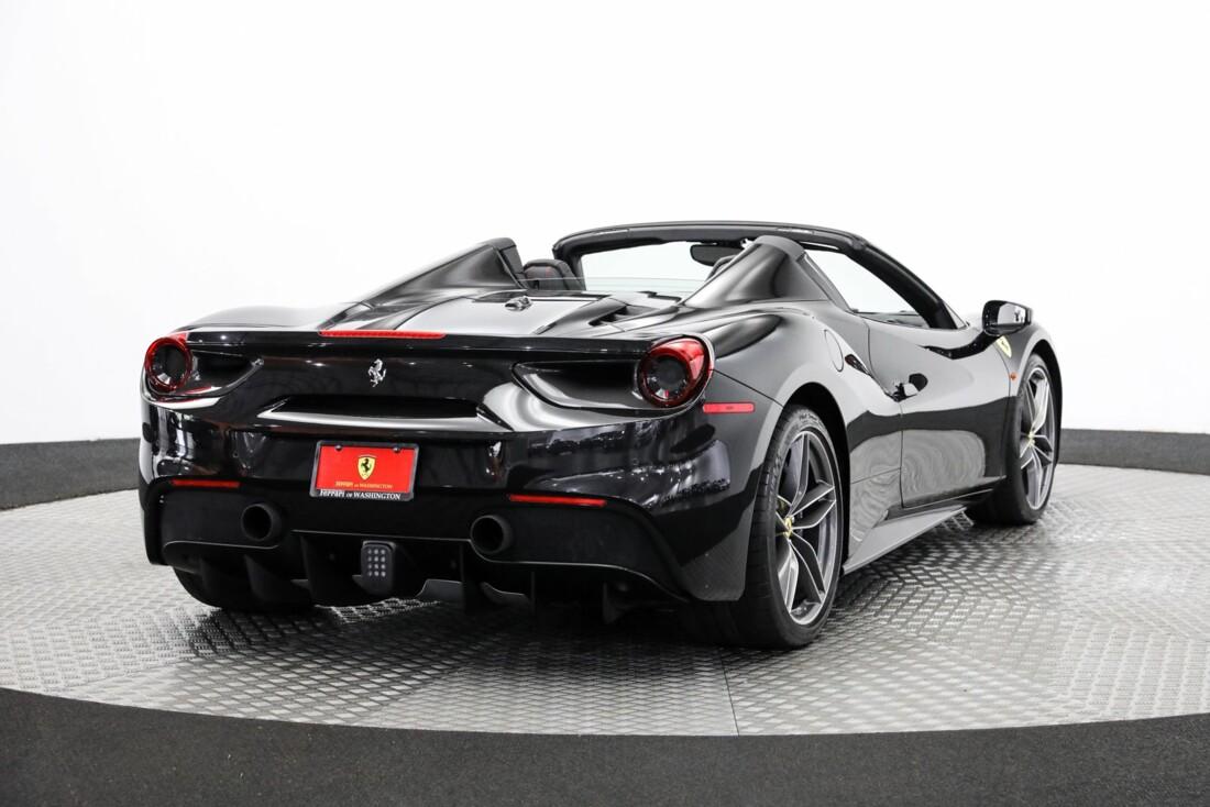 2018 Ferrari 488 Spider image _613c547e0753d5.31141866.jpg